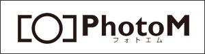 Photo M
