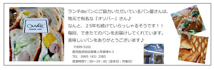22_07