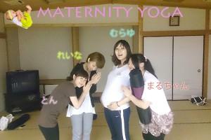 yoga_01-300x200